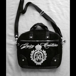Juicy Couture** Laptop Case
